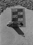 Orilla y hormigón. Niza. 1979