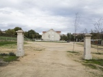 Cadena. Allariz. 2013