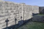 estudio 327. Cementerio Laxe.