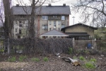 Tarnowskie Góry. estudio 474