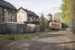 estudio 560. Tarnowskie Góry