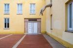 estudio 1855. Sevilla. 2019