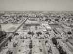 estudio 3938. Doha