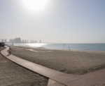 estudio 3795. Playa Katara