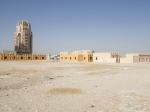 estudio 3836. Katara