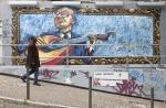 estudio 5. Lisboa. 2012