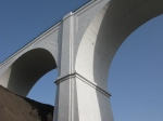 Viaducto de Alcanadre