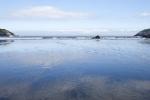 estudio 3670. Santa Mº del Mar