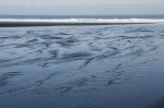 estudio 3607. Santa Mº del Mar