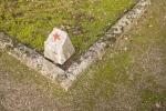 estudio 6465. cementerio militar sovietico. Varsovia
