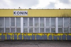 estudio 2829. Konin. 2015