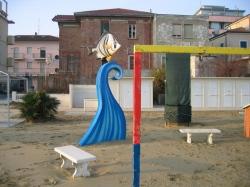 estudio 71. Rimini. 2007