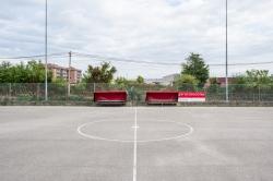 estudio 2174. Gijón. 2016