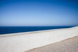estudio 9299. Cabo San Vicente. 2017