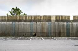 estudio 1220. Gijón. 2019