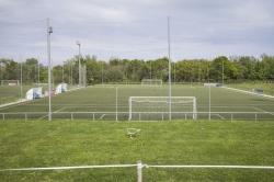 estudio 1219. Gijón. 2014