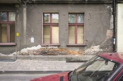 estudio 3148. Kalisz. 2015