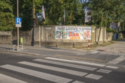 estudio 5426. Opole. 2015