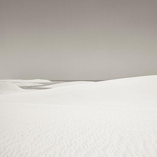 horizontes Al Wakrah.-horizonts Al Wakrah-. Qatar. 2013