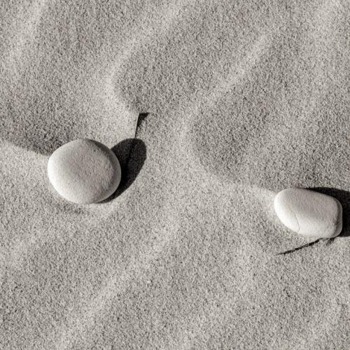 PIEL DE ARENA. sand skin. 2014
