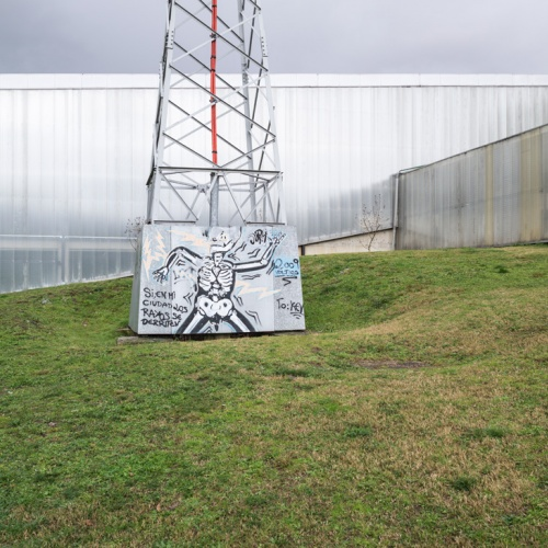 parque de Lada.-park of Lada.- Asturias. 2018