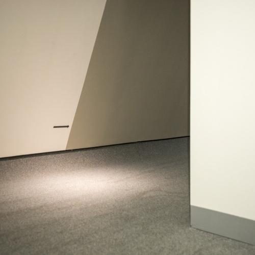 ELOGIO DE LA SOMBRA.-praise in the shadow-.2017