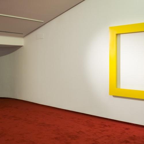 museos y galerias.-museums and galleries-