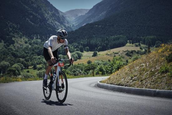 Alp-Cerdanya Cicle Tour 2020