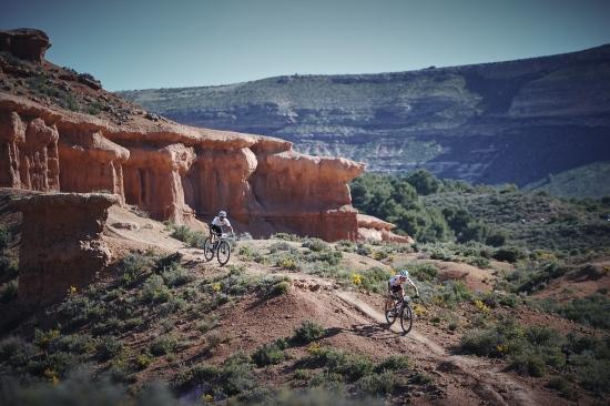 Aragón Bike Race Calatayud 2021