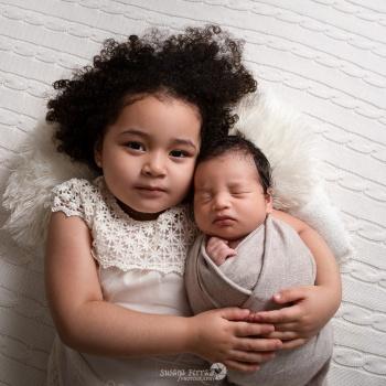 Sesión Newborn Barcelona bebés niños nounat embarazo en estudio sesión fotos - susana ferraz photography 45