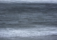 marinas, interpretaciones subjetivas del mar, fotografías  de Nuria Murillo Lara