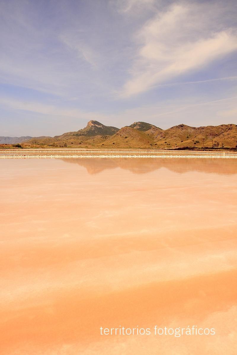 el agua y sus paisajes - territorios fotográficos
