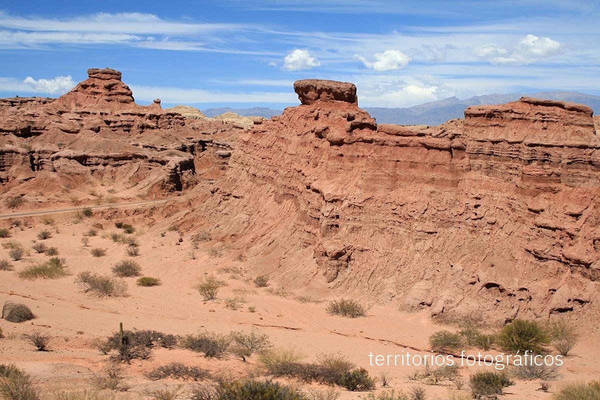 nature landscape - paisajes naturales, nature landscape