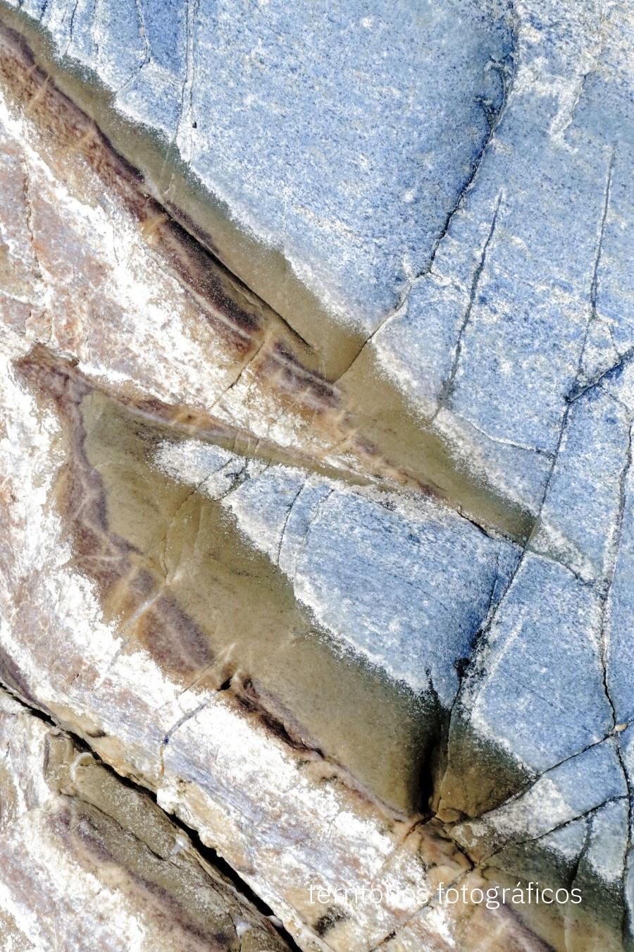 rocks - territorios fotográficos