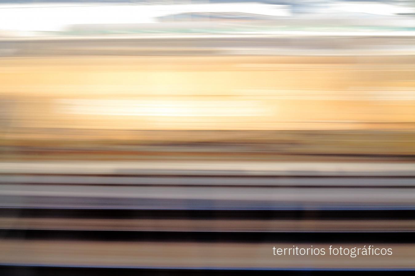 personal visions - territorios fotográficos