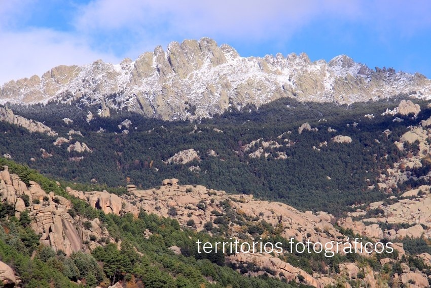 nuestros parques territorios fotográficos - territorios fotográficos