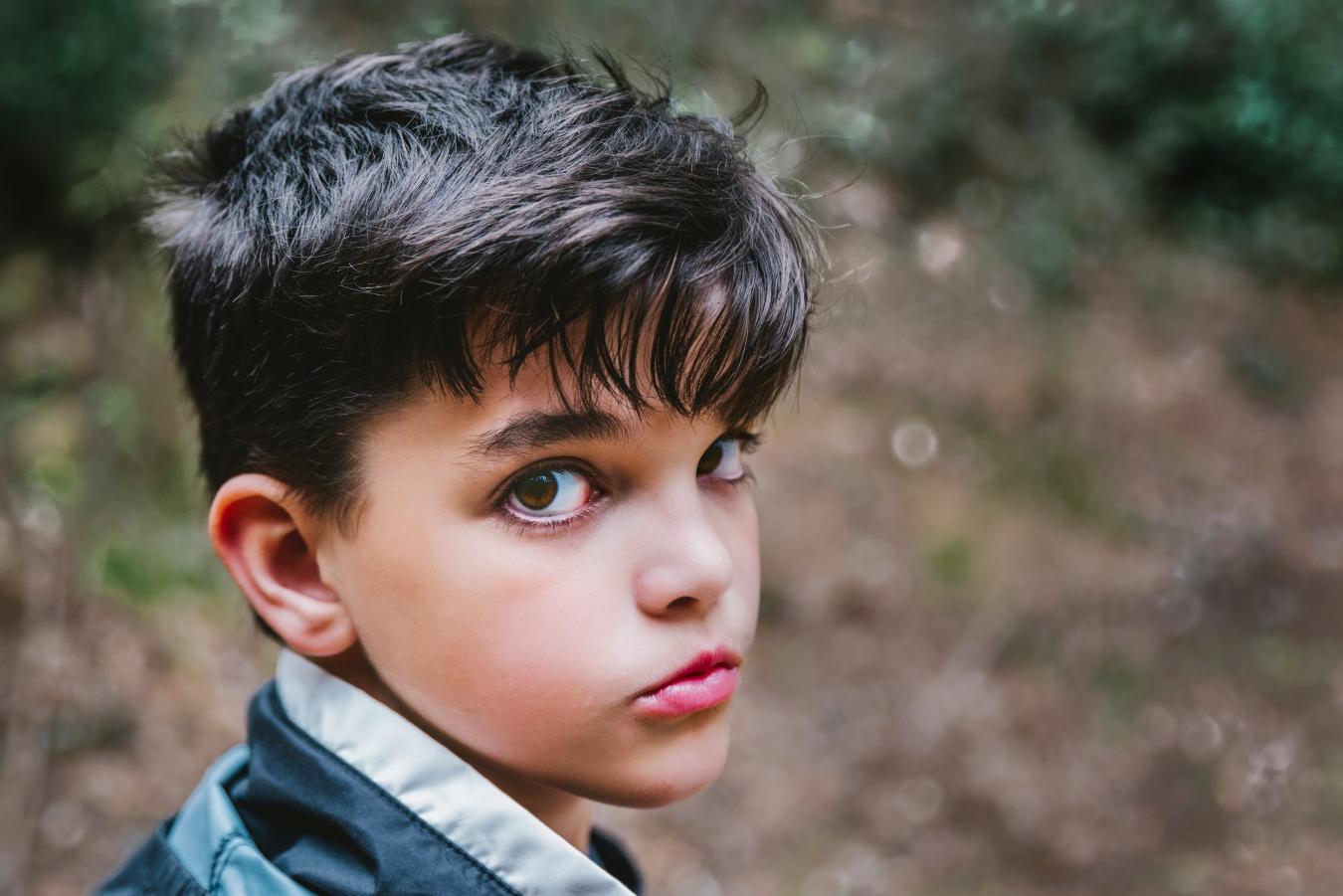 Familia - Anton Montero Photography