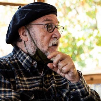BROTS - Martí Boada (Berga) 13/10/2020