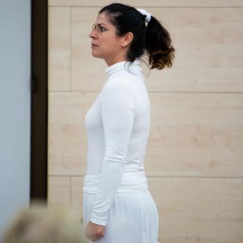 Mala Peça, Imprevist Teatre (Gironella) 28/11/2020