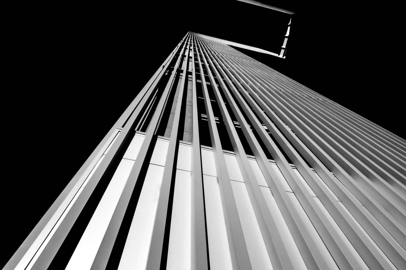 Torrent-Valencia (E) - Arquitecturas - Urbano Suárez,  FineArt Photography