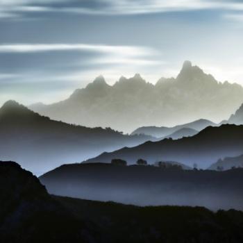 Cordillera Cantábrica-Asturias (E)