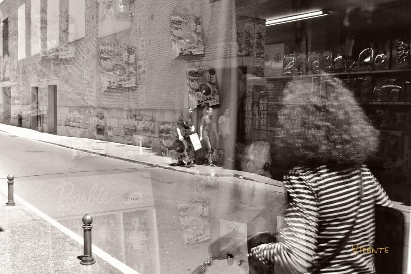 2018 05 10 Talavera, Corredera-Plaza del Reloj - Estudio Fotográfico Santabárbara, sesiones de estudio y reportajes fotográficos