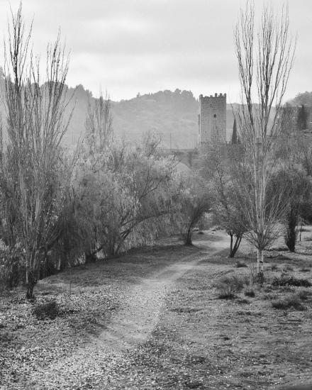panorámicas fotos de Toledo