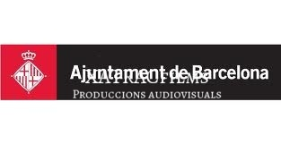 Clients i feines - XATRACfilms, Produccions audiovisuals
