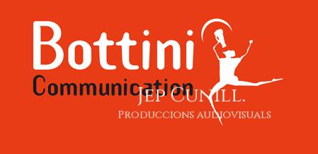 Clients i feines - XATRACfilms, Produccions audiovisuals