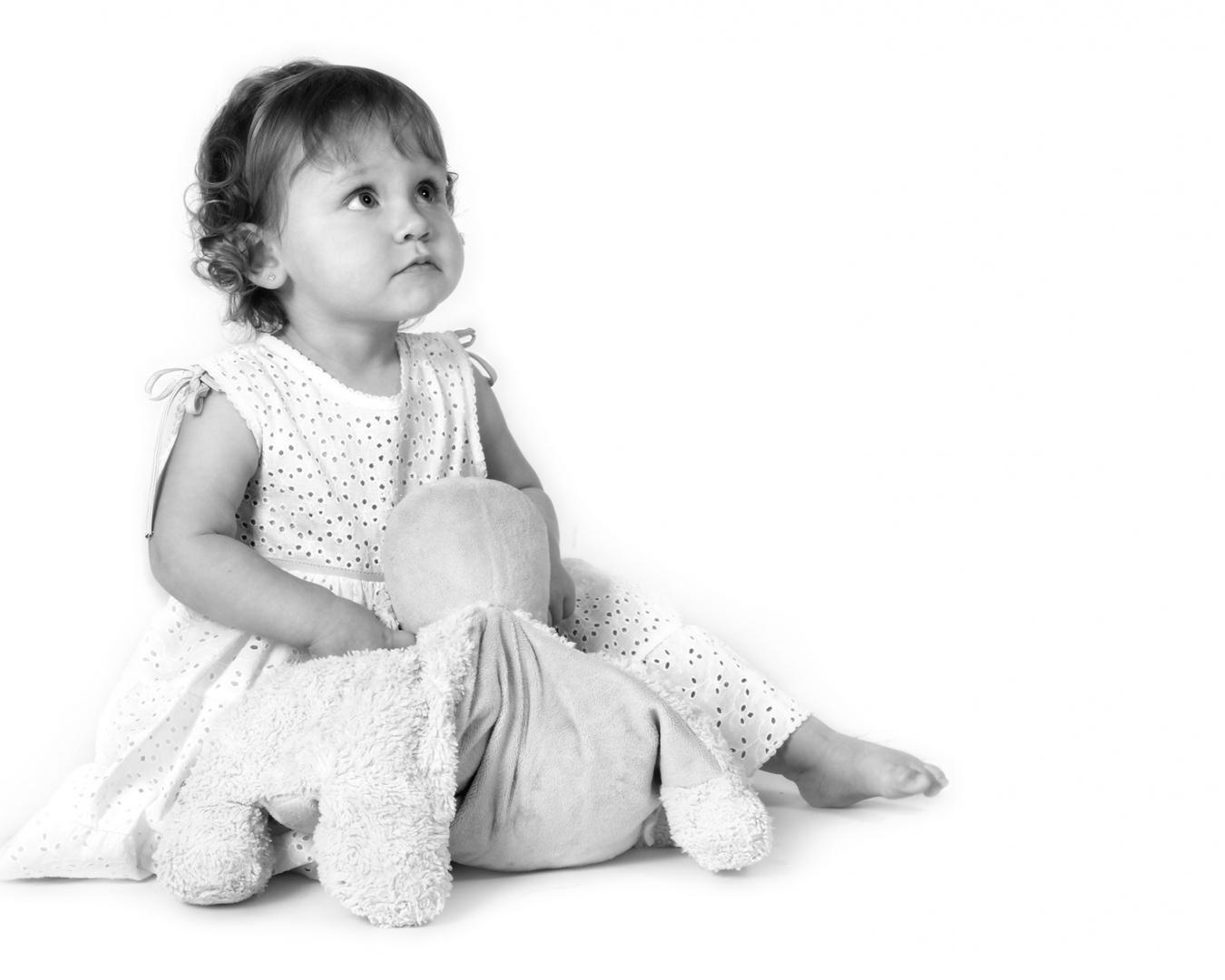 Bebés, niños y Familias - Bebés, niños y Familias