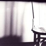 Fotografía silla