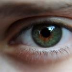 Fotografía ojo