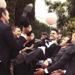 Boda en Reinosa fotografo de bodas La Petite Foto