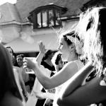 Bodas en el Deluz Santander fotografo de bodas La Petite Foto